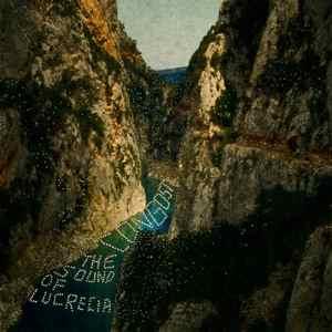 http://www.incendiarymag.com/images/2008/In%20Nov%2009%20%20Sound%20of%20Lucrecia.jpg