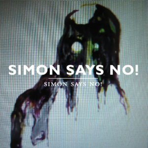 simon says no s t. Black Bedroom Furniture Sets. Home Design Ideas