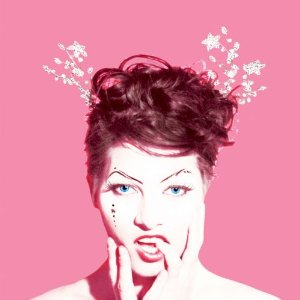 Amanda Palmer - Theater Is Evil