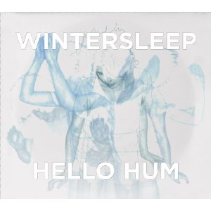 Wintersleep - Hello Hum